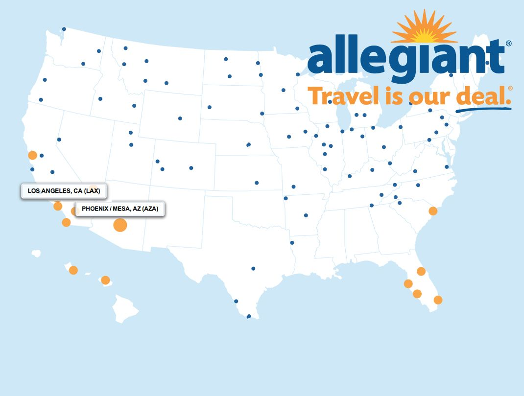 maps allegiant flight map  blog with collection of maps all  - allegiant flight map bbedaecbaba
