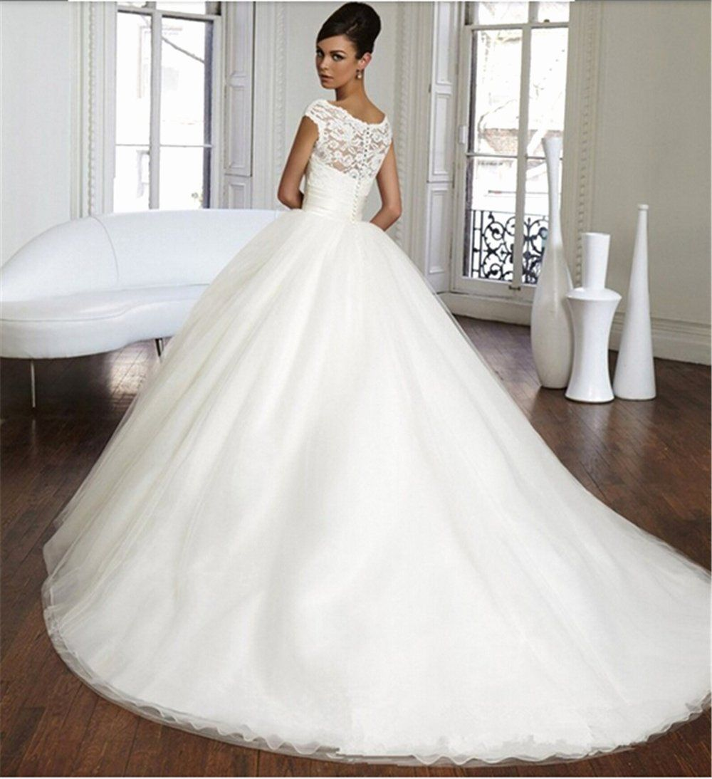 Plus Size Wedding Dress Patterns Uk In 2020 Wedding Dresses Country Chic Wedding Dress Wedding Dress Patterns