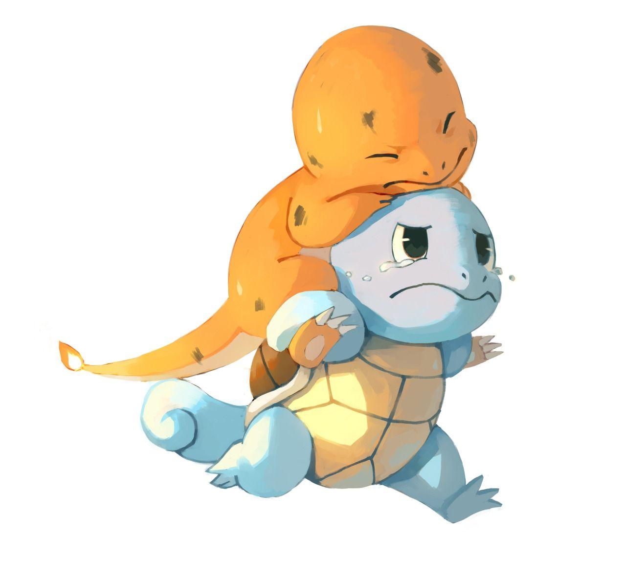 Blue Pokemon Speedpaints Pokemon Pinterest