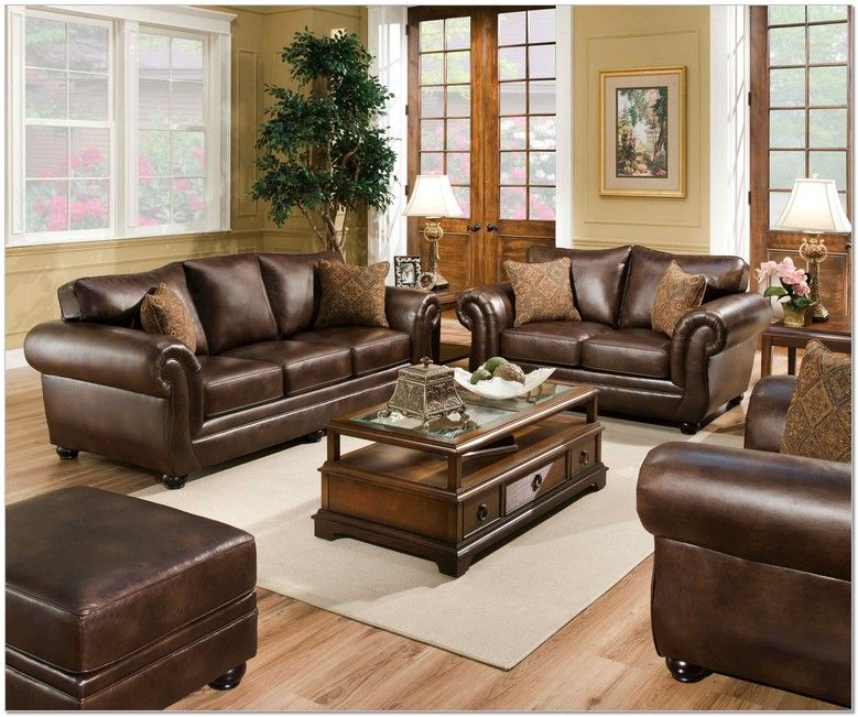 Best Beautiful Badcock Leather Sectional Living Room Leather 400 x 300