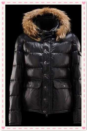 905d4291e247 Moncler Overcoat, Moncler Ski Trousers Discount Store. welcome to order it