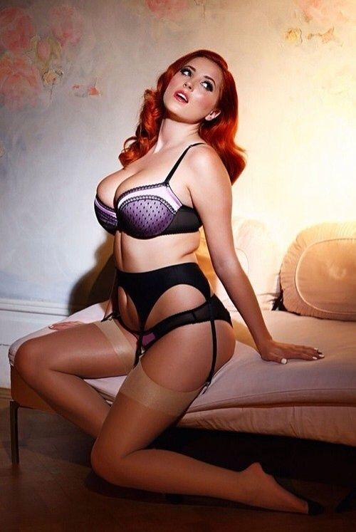 Et Sexy Sensuelle Très 22Fille Coquine En Lingerie 9EDHIW2Y