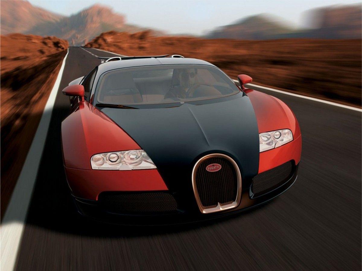 Global Preset Global Preset Bugatti Cars Bugatti Wallpapers Bugatti Veyron