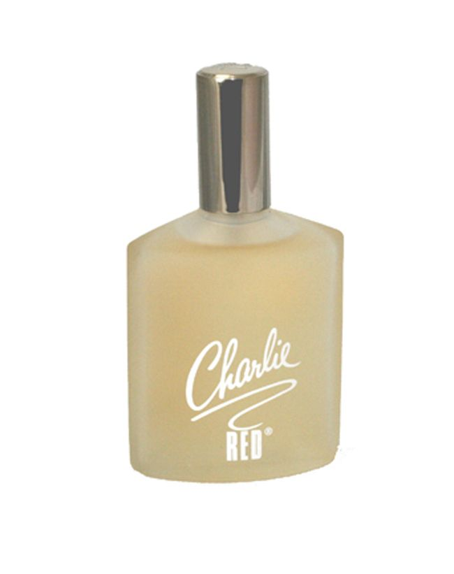 870c3a92 Charlie Red Perfume by Revlon Cologne Spray / 100 Ml Unboxed for ...