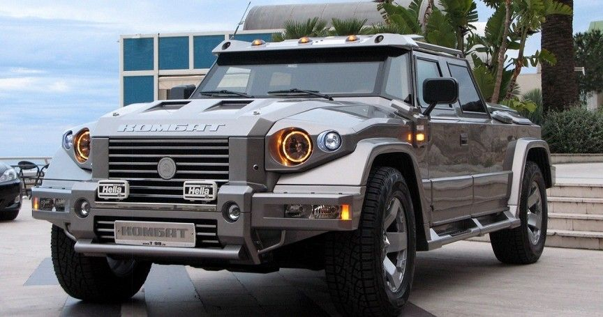 Top 10 most expensive suvs on the market in 2014 vehicles top 10 most expensive suvs on the market in 2014 sciox Choice Image