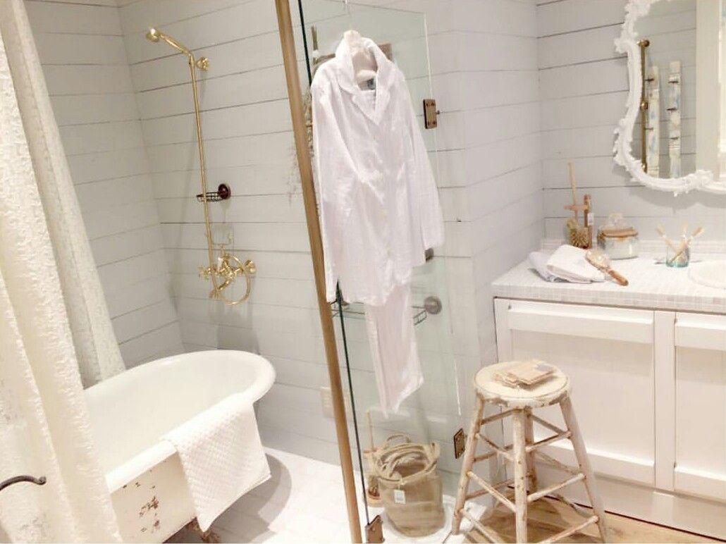 rachel ashwell shabby chic couture bathroom japan