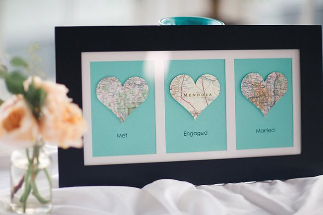 Surprise Gift For Groom On Wedding Day: 23 Presents For The Bride & Groom Gift Exchange