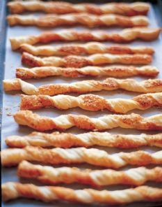 Barefoot Contessa Recipes Cheese Straws I Make This Frequently And It S Always A