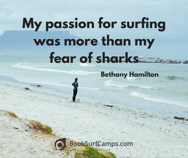 Bethany Hamilton Quotes: Image Result For Inspirational Quotes By Bethany Hamilton