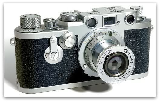 Camera Vintage Vector Free : Pin by manos gold on black & white camera leica leica camera