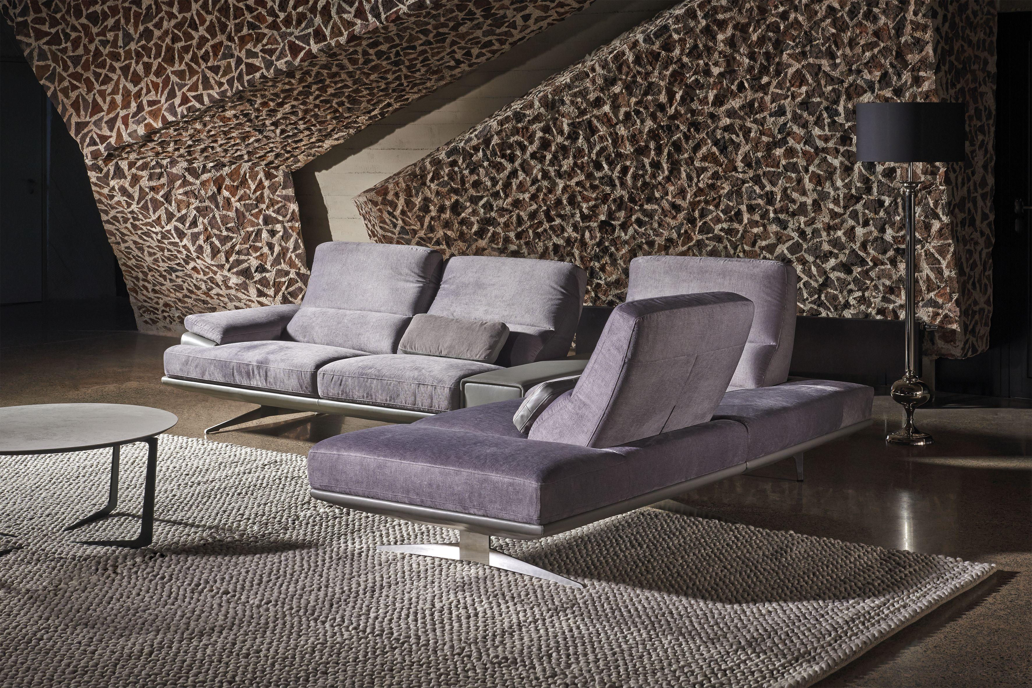 sofa Soprano kler sofa dom design styl dom quality