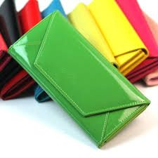 patent leather handbags colors - Google Search