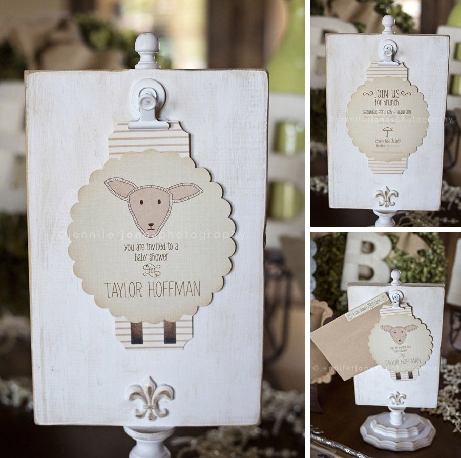 Vintage lamb themed neutral baby shower jennifer jones photography vintage lamb themed neutral baby shower jennifer jones photography gender neutral rustic cream burlap baby shower vintage typography filmwisefo