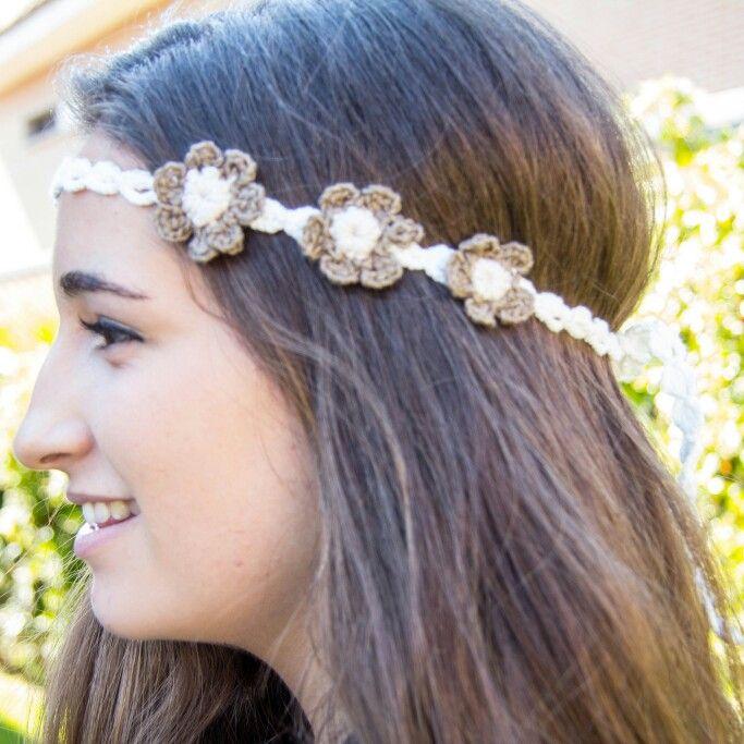 Headbands Cosmen&Company