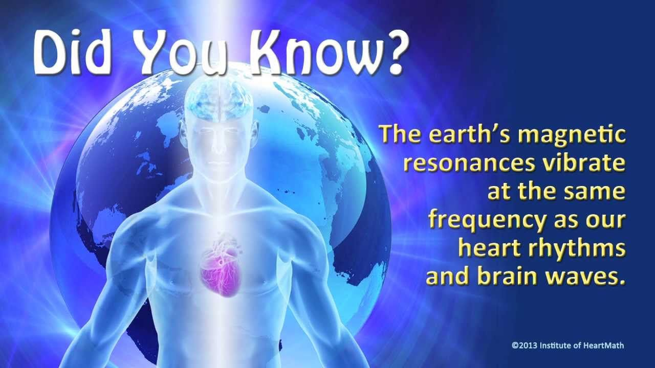 Sun Moon Earth Relationship The Sun Earth Moon People It S All Connected Youtube Brain Waves Vibrational Energy Spirituality
