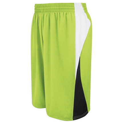 Campus Reversible Basketball Short by High 5 Sportswear Style Number  35850. ef8ec9bf6