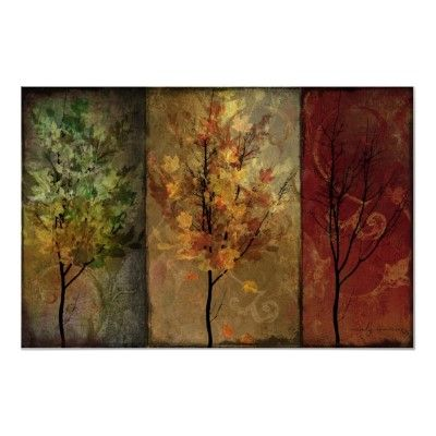 Google Image Result for http://rlv.zcache.com/tree_story_contemporary_decorative_triptych_poster-r963b78ec840246f083b546759a88a6fd_w2u_400.jpg
