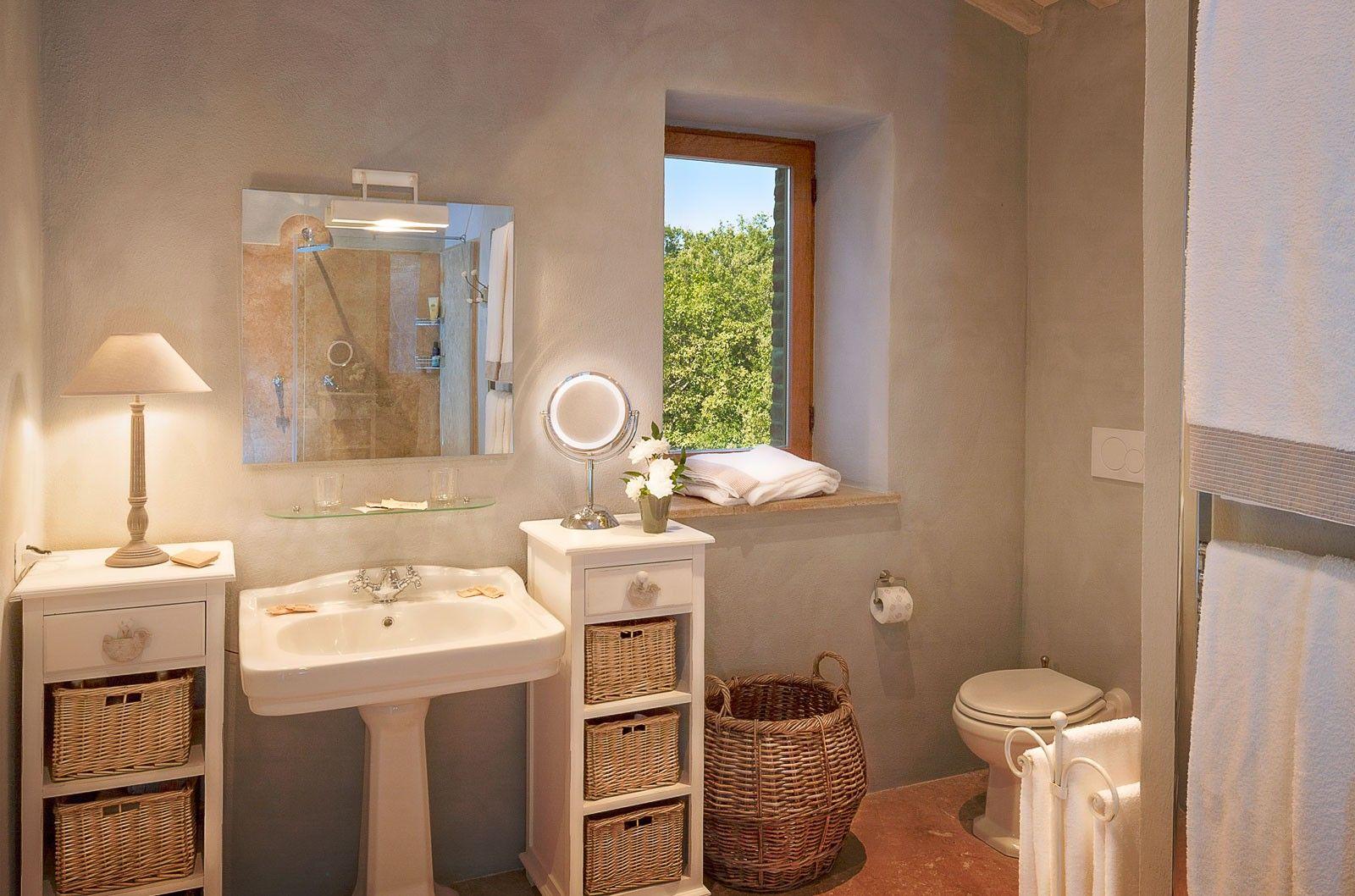Umbria Villa Rental Villa Monteverdi, Italy, Umbria, 3