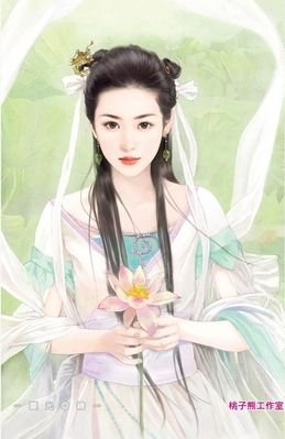 Chinese girl y chinese girl y pinterest fantasy art chinese chinese girl y voltagebd Image collections