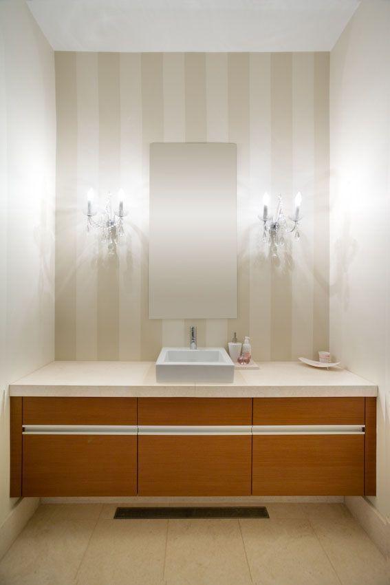 Kitchen Images & Inspiring Design Ideas #bathroomsplashback Striped elegant bathroom splashback #bathroomsplashback Kitchen Images & Inspiring Design Ideas #bathroomsplashback Striped elegant bathroom splashback #bathroomsplashback Kitchen Images & Inspiring Design Ideas #bathroomsplashback Striped elegant bathroom splashback #bathroomsplashback Kitchen Images & Inspiring Design Ideas #bathroomsplashback Striped elegant bathroom splashback #bathroomsplashback