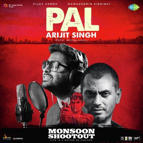 Free download arijit singh hindi mp3 songs zip file