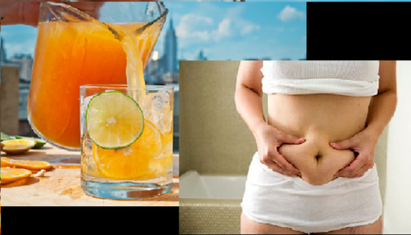 Does triple leaf detox tea work for weight loss