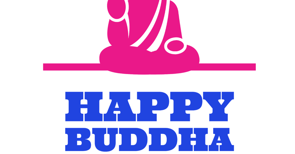 Happy buddha purnima whatsapp stickers Greetings images
