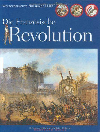 Franz�Sische Filme Deutsche Untertitel Stream
