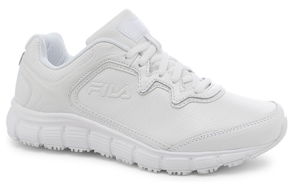 Memory Fresh Start Sr Sneakers by Fila