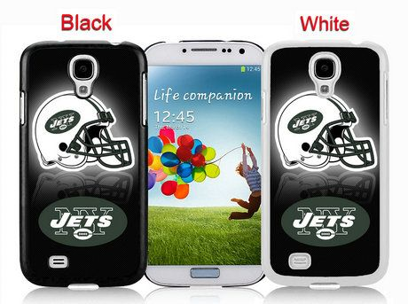 New_York_Jets_Samsung_GALAXY_S4_I9500_Phone_Case_15.jpg (460×343)