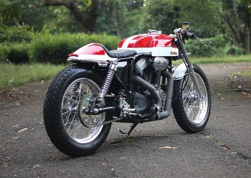 pinsergio ricardo tobias on motorcycle | pinterest | buell