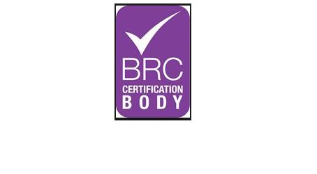Friars Pride gain BRC Certification for Oil Facility - http://friarspride.com/news/friars-pride-gain-brc-certification-oil-facility/