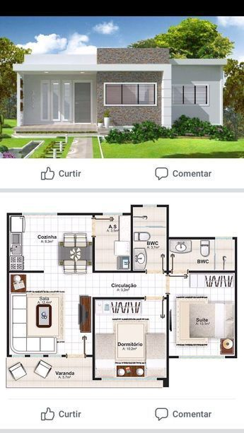 Edge in interior design pinterest house plans and also rh