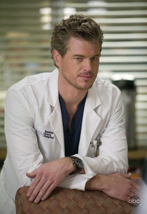 Greys Anatomy Steamy Images Mc Steamy Eric Dane Mark Mcsteamy