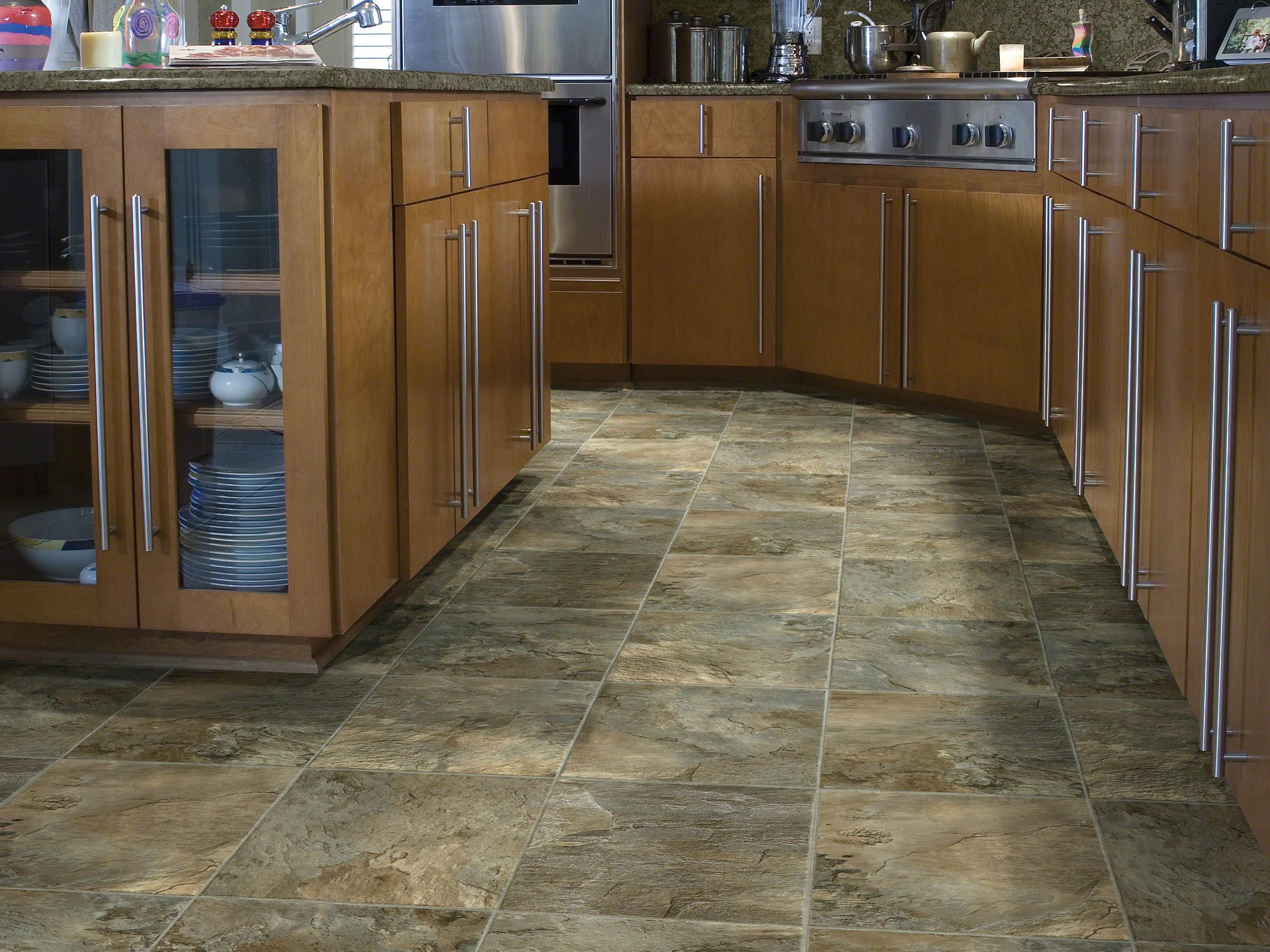 Chisholm Casper Vinyl flooring, Flooring, Luxury vinyl