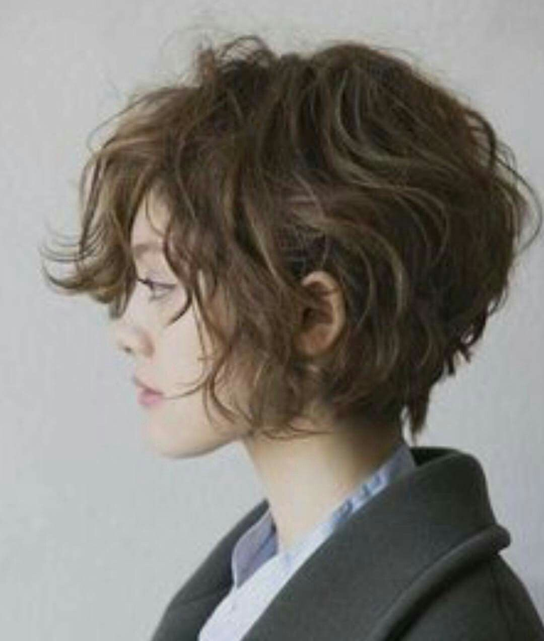Bob Hairstyles 2015   Short Hairstyles For Women   Cool Hairstyles 2017