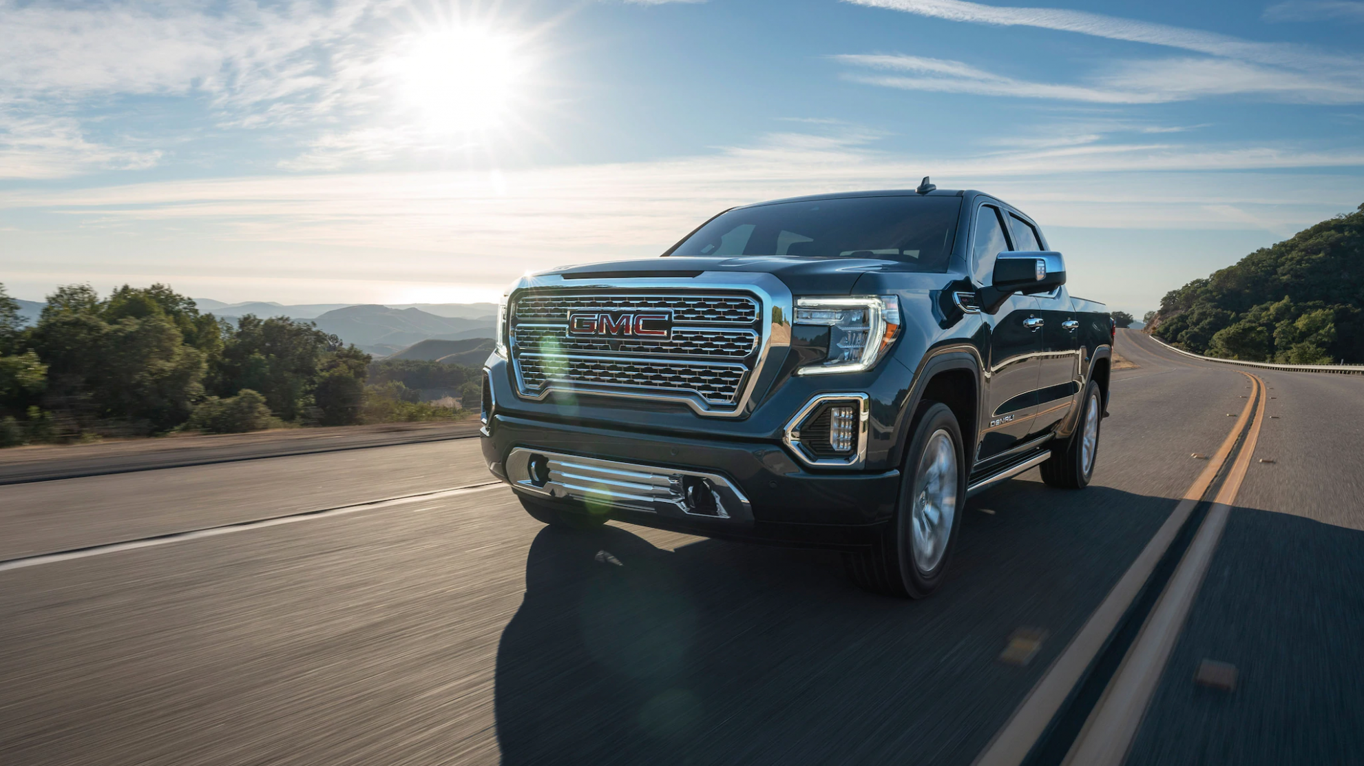 2020 Gmc Canyon Quarter Mile Redesign And Gmc Canyon Gmc Chevy Colorado