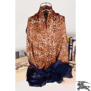 burberry silk scarf outlet g2qx  Burberry Silk Scarf Replica SI_012