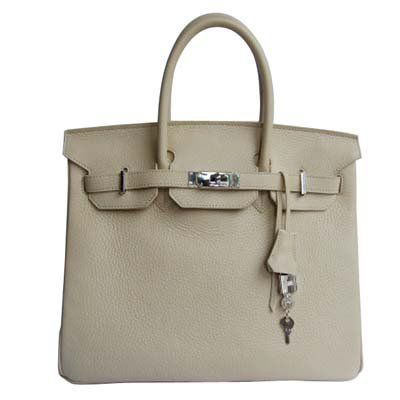 This Would Be My Next Bag Comfy And Casual Mk Handbags Outlet Online