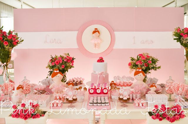 bailarina pink - Pesquisa Google