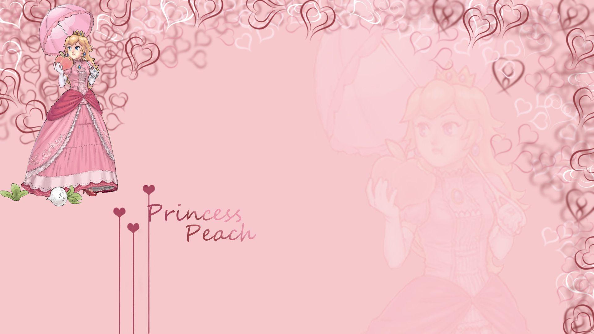 disney princess wallpapers best wallpapers hd wallpapers disney princess wallpapers best wallpapers