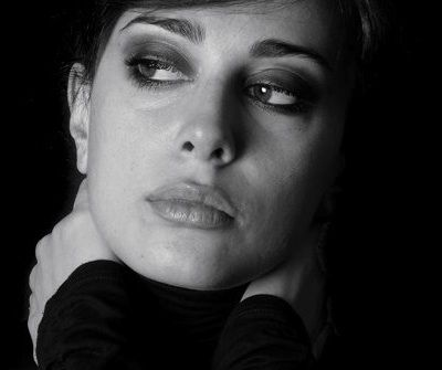 nadine labaki hot
