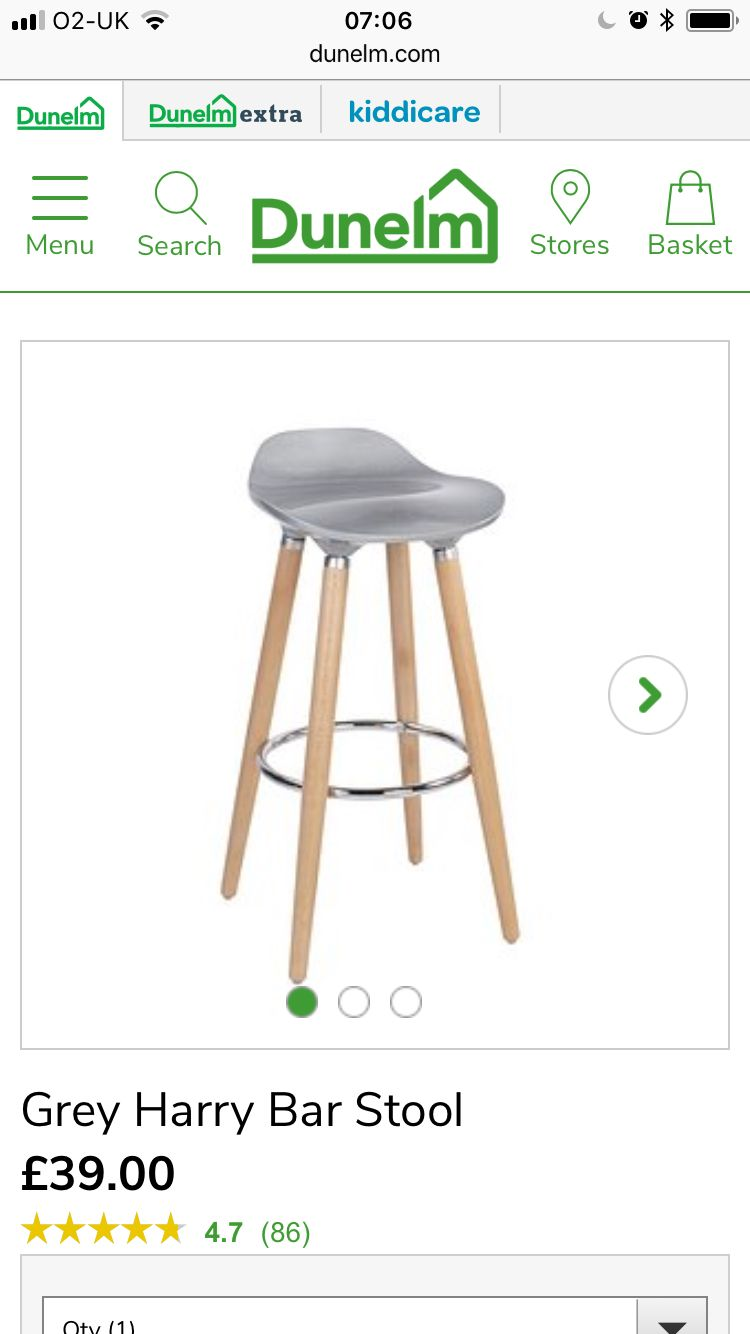 Pin by FrankThomas on Kitchen Bar stools