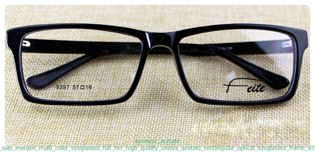 *คำค้นหาที่นิยม : #เนื้อเพลงสายตายาว#แฟชั่นแว่นตา2016#คนสายตาสั้นใช้เลนส์อะไร#ราคาเลนส์ออโต้#percyแว่นตา#แว่นตาraybanมีกี่รุ่น#แว่นกันแดดสปอร์ต#แว่นสามมิติราคา#ขายกรอบแว่นสายตาแฟชั่น#raybanแท้ซื้อที่ไหน    http://bestprice.xn--l3cbbp3ewcl0juc.com/กรอบแว่นตา.super.html