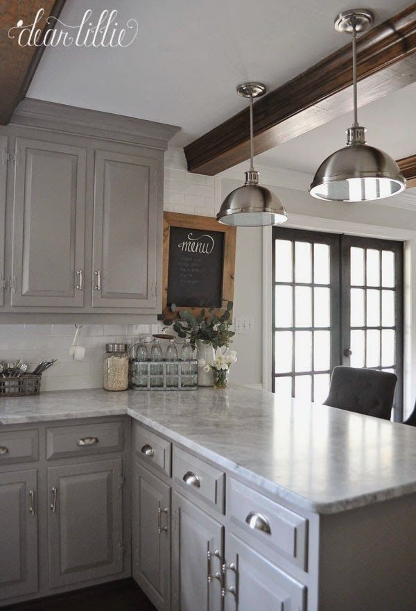 Small Kitchen Remodel Cost Uk And Pics Of Kitchen Remodeling Ideas Interesting Cost Of Small Kitchen Remodel Painting