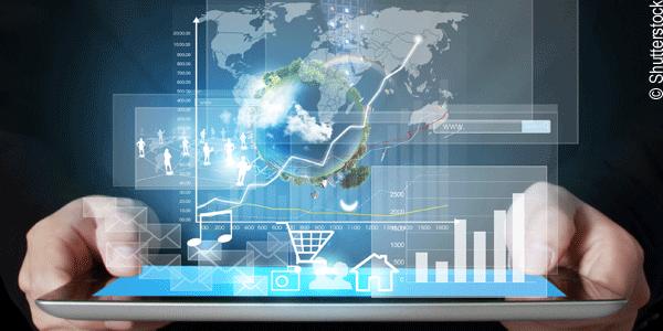 Die Digitalisierung verändert das Bankwesen grundlegend und unwiderruflich. Banken, die die digitalen Möglichkeiten richtig nutzen, können ihr Geschäft weiterentwickeln, die Kundenerfahrung verbessern und ihre Kosten signifikant reduzieren, so eine aktuelle Studie.