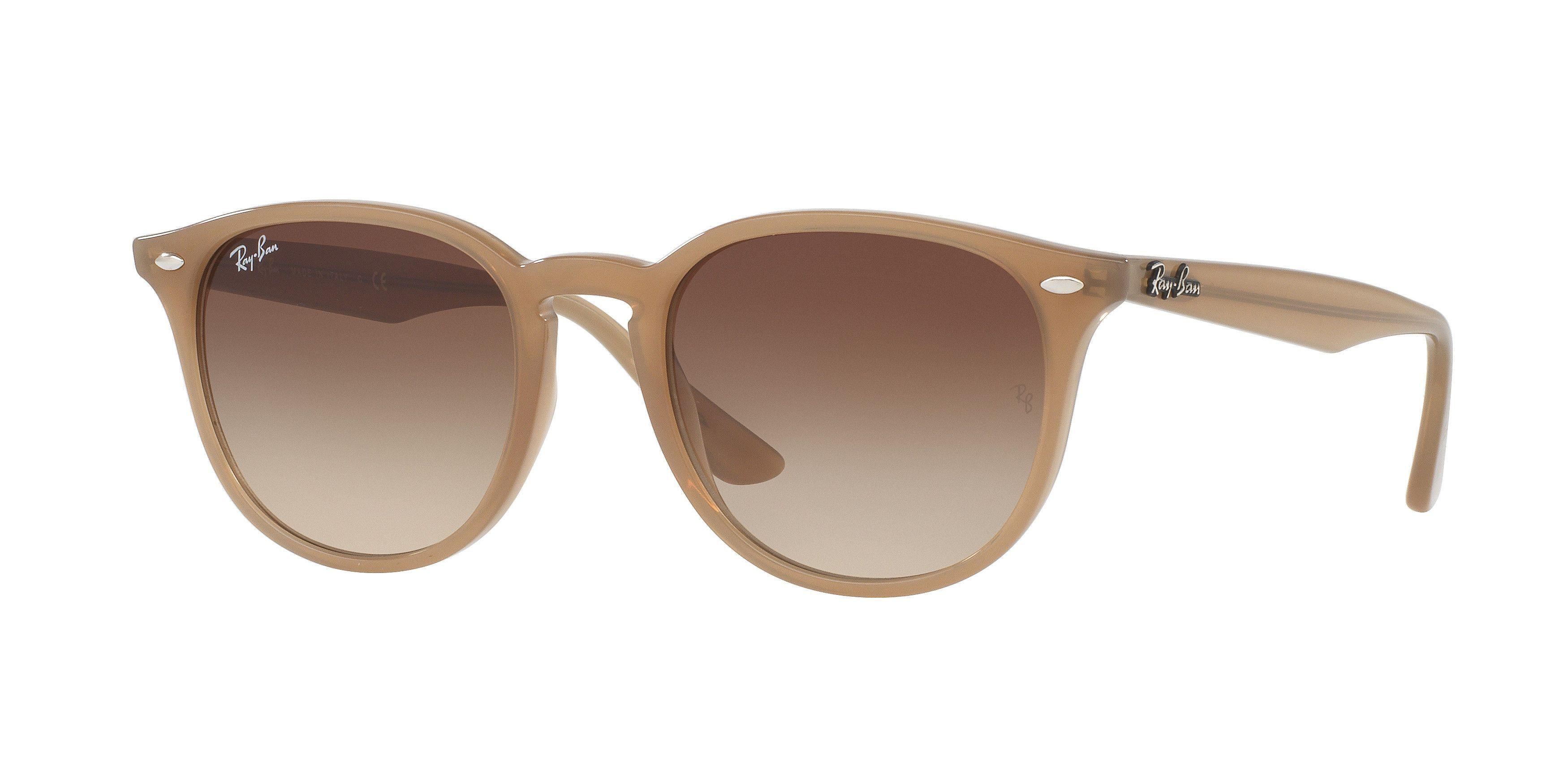 e01a7394cd Ray-Ban RB4259 Sunglasses