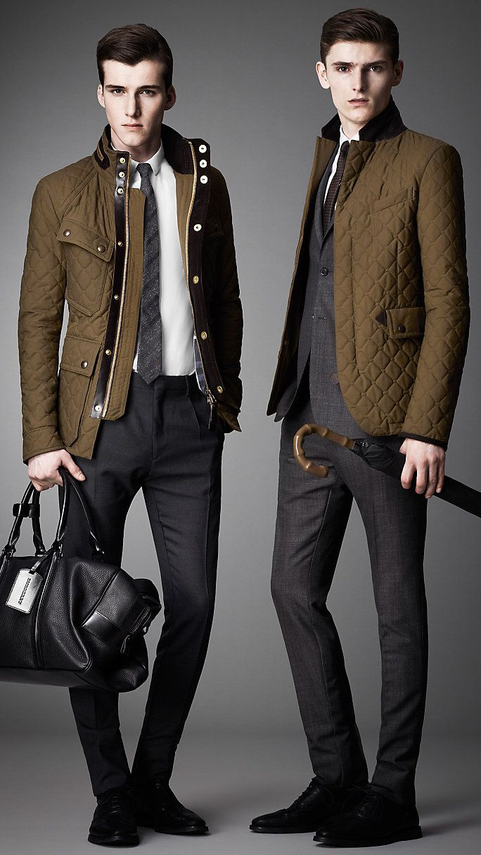 Барбери одежда мужская модельное агенство сертолово