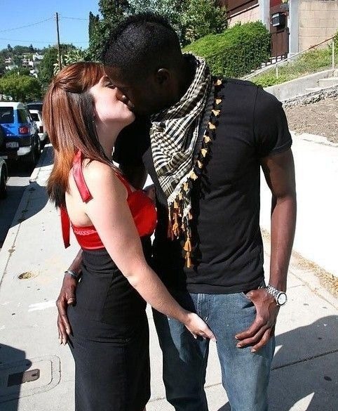 Pin by Tiny Tim on cuckold Pinterest White women, Woman and Black