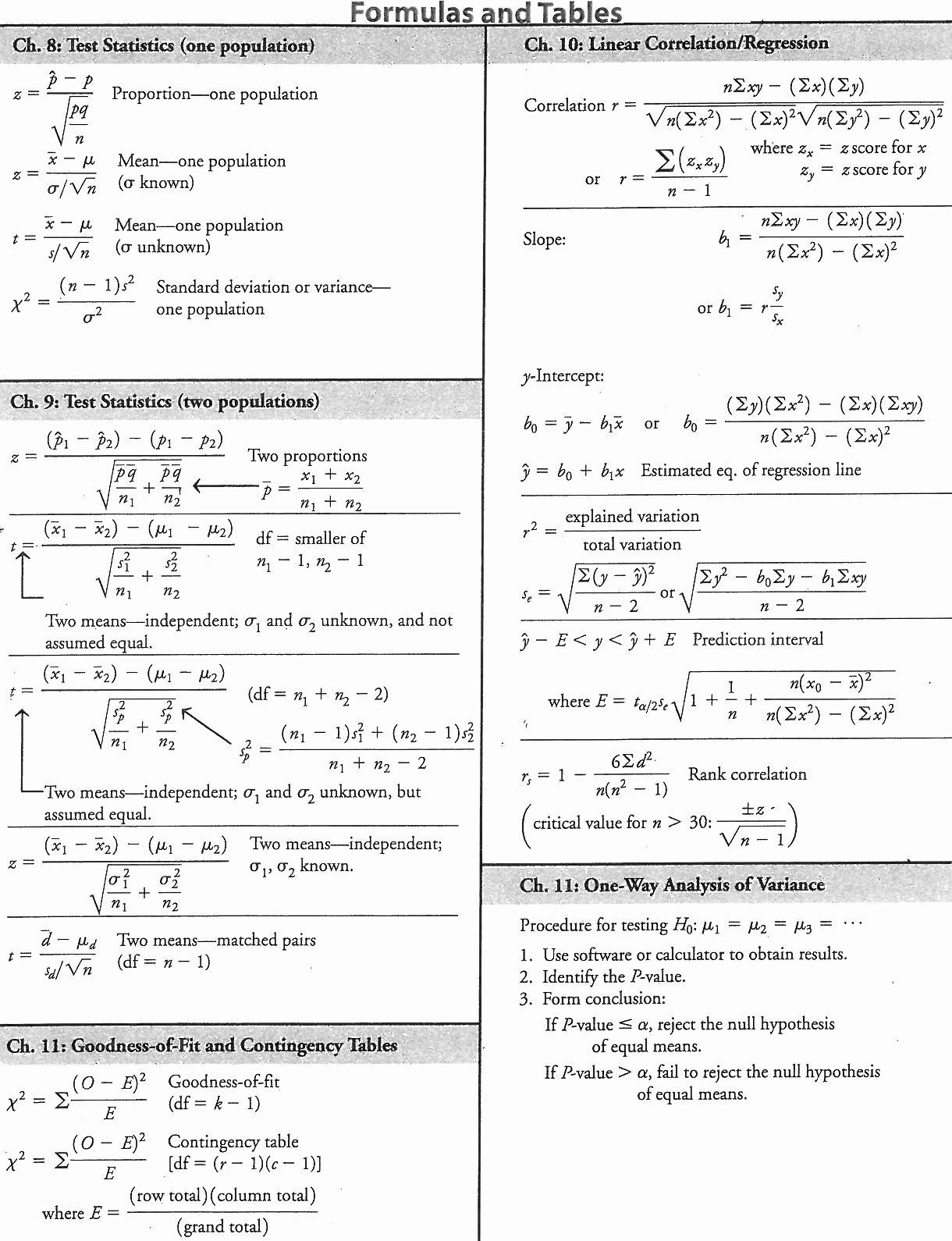 Readable The Midpoint Formula Worksheet